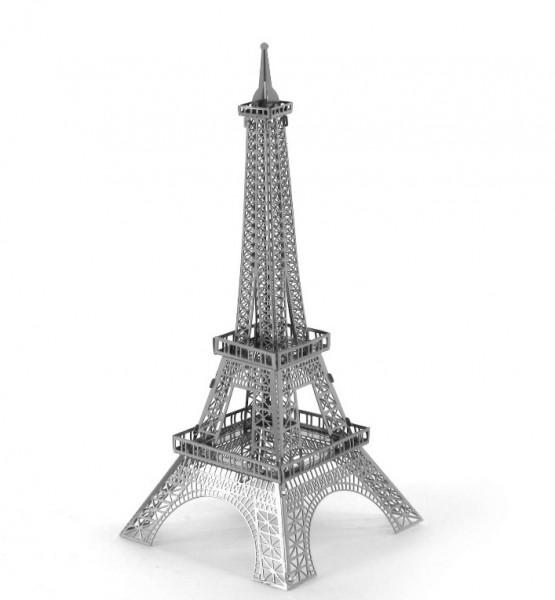 Metal Earth - Eiffelturm
