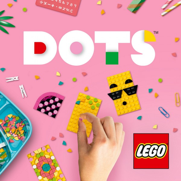LEGO-DOTSC2CyC9U9BGSqe