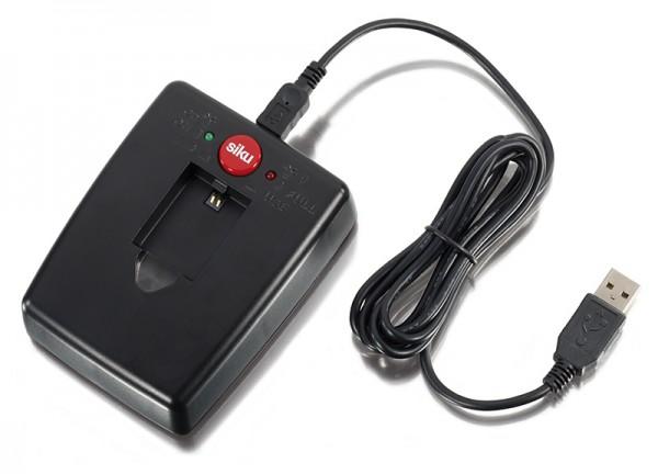 SIKU racing 6806 - Ladegerät für Ersatz-Akku 6805