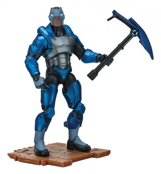 Fortnite - Carbide Figur - Solo Mode (Jazwares)