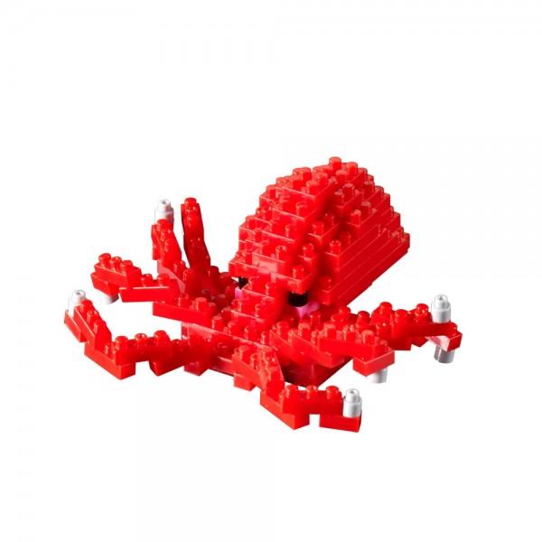 BRIXIES - Oktopus groß (200.149)