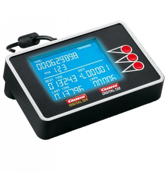 Carrera digital - Lap Counter - Rundenzähler (30355)