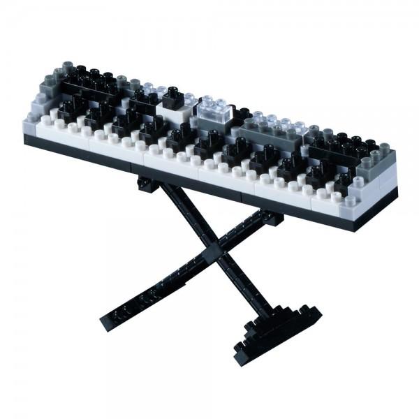 BRIXIES - Keyboard (200.122)