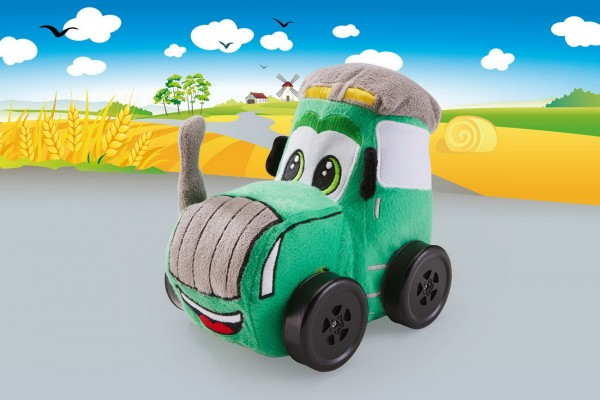 Revell 23200 - My First RC Traktor - Mein erster Traktor