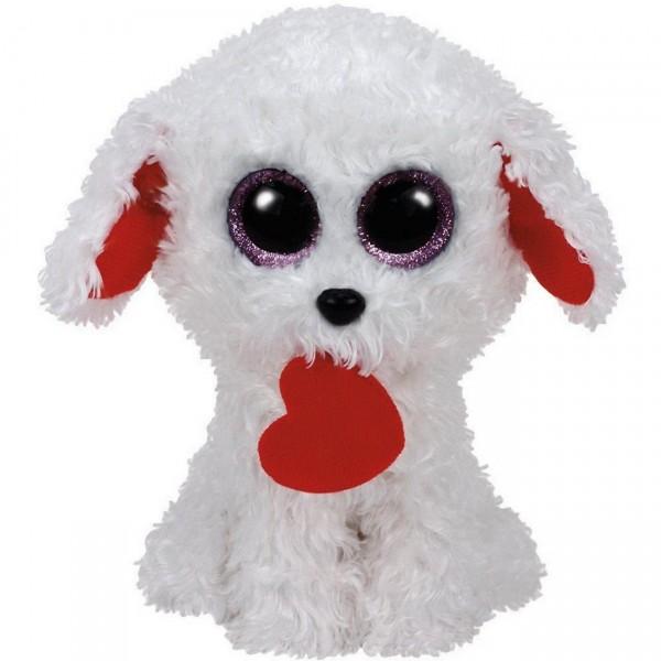 Glubschis - Honey Bun - Hund mit Herz