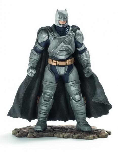 Batman (BATMAN v SUPERMAN) - Schleich 22526