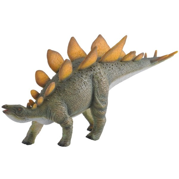 Stegosaurus - 1:40 (epixx 20578)