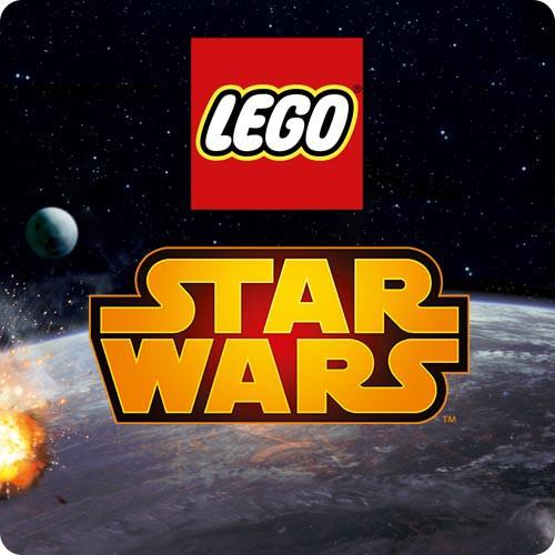 LEGO_Star-Wars_Logo