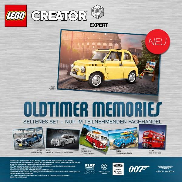 LEGO-Fahrzeuge-2020