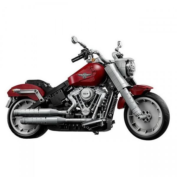 LEGO-10269-Harley-DavidsonyH6nJou3kAnbe