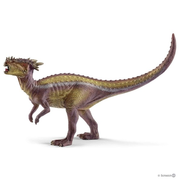 Dracorex - Schleich 15014 Dinosaurier