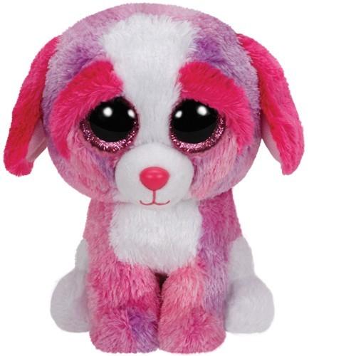 Glubschis - Sherbet - farbiger Hund limitiert