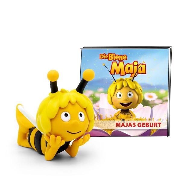 Tonies - Biene Maja - Majas Geburt - Hörspiel