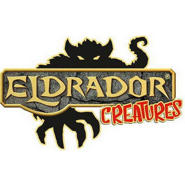 Schleich-eldrador-creatures