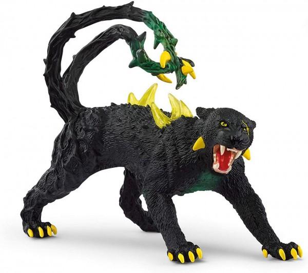 Schattenpanther - Schleich (42522) Eldrador Creatures