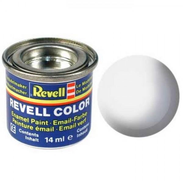 Revell Farbe 32301 - weiß, seidenmatt