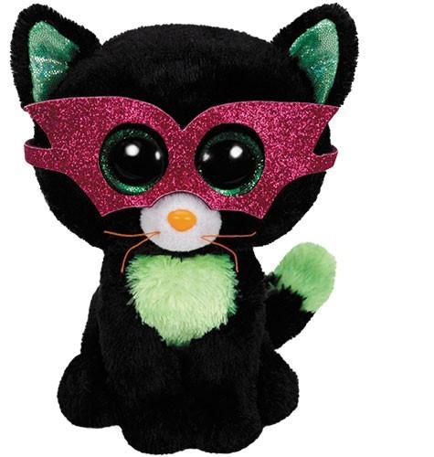 Glubschis - Jinxy - Halloween Katze