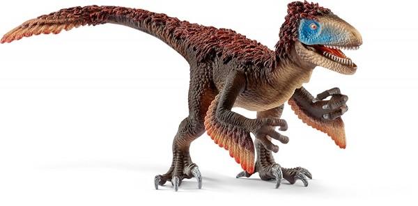 Utahraptor - Schleich (14582) Dinosaurier