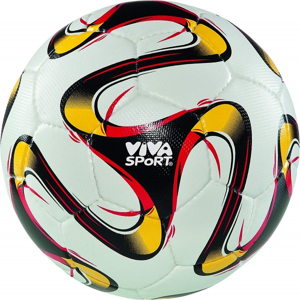 Kinderfußball Saturn Gr. 4 (viva sport)
