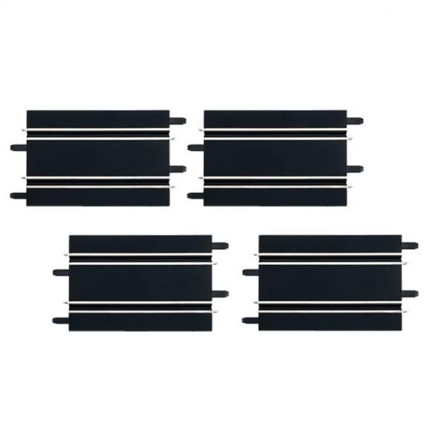 Carrera GO / Digital 143 - Gerade (4) 171 mm (61656)