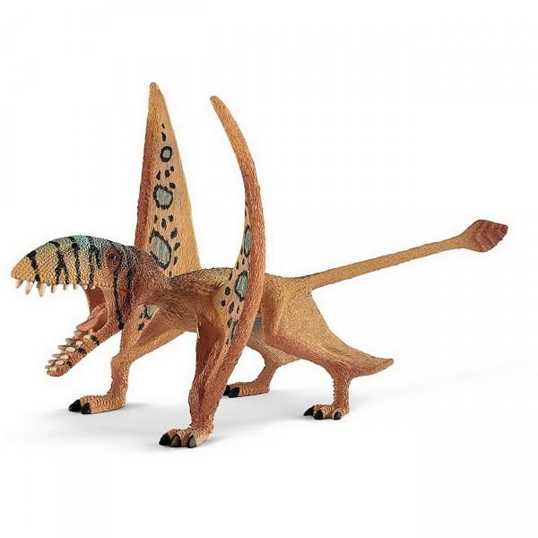 Dimorphodon - Schleich (15012) Dinosaurier