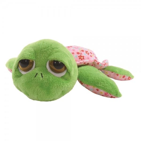 Suki Li'l Peepers - Schildkröte Primrose