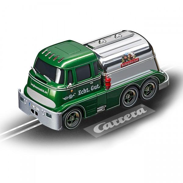 Carrera digital 132 - Carrera Tanker Berchtesgadener Land (30889)