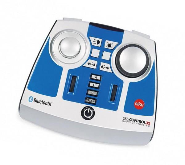 SIKU RC 6730 Bluetooth Fernsteuermodul