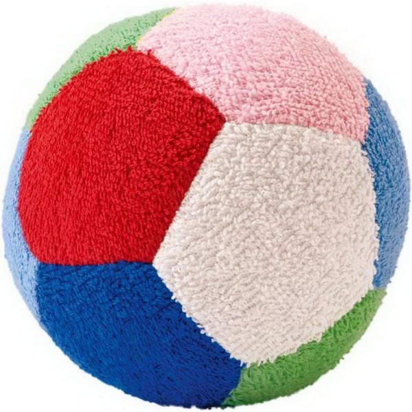Käthe Kruse - Klassik Frottee Ball