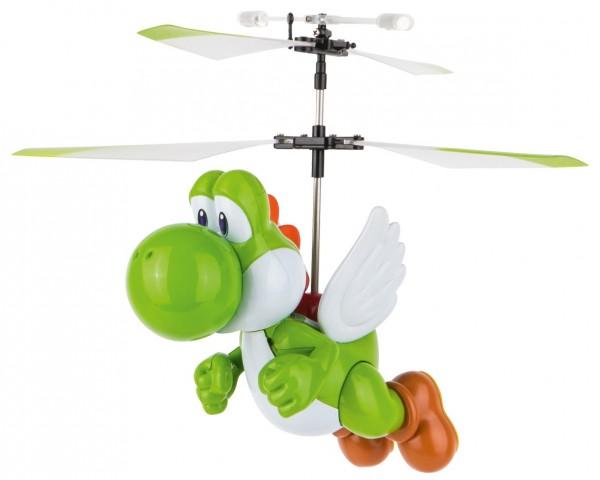 Carrera R/C - Flying Yoshi (501033)