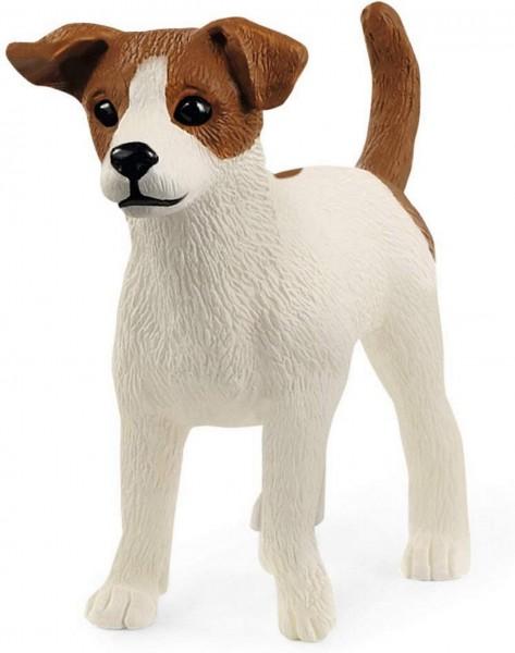 Jack Russell Terrier - Schleich (13916) - Figur