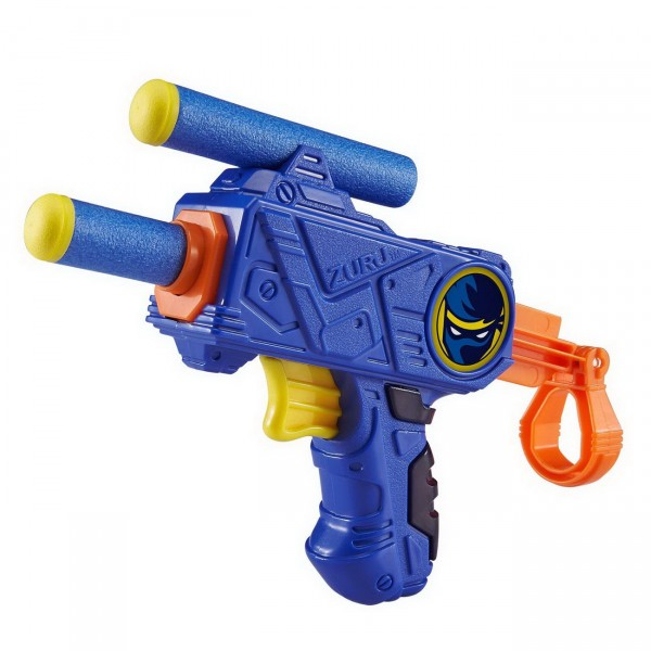 X-Shot Ninja Stealth (Zuru 36317)