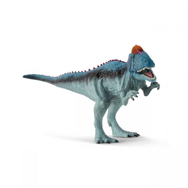 Schleich 15020 - Cryolophosaurus - Dinosaurier Figur