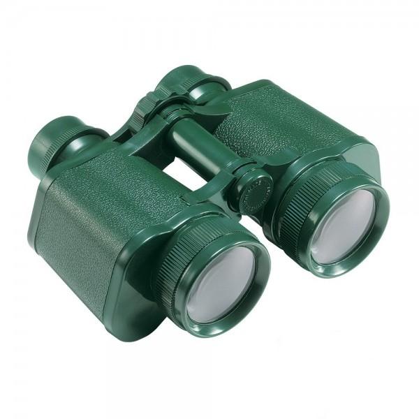 Fernglas grün - Special 40 (Navir)