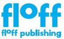 floff publishing