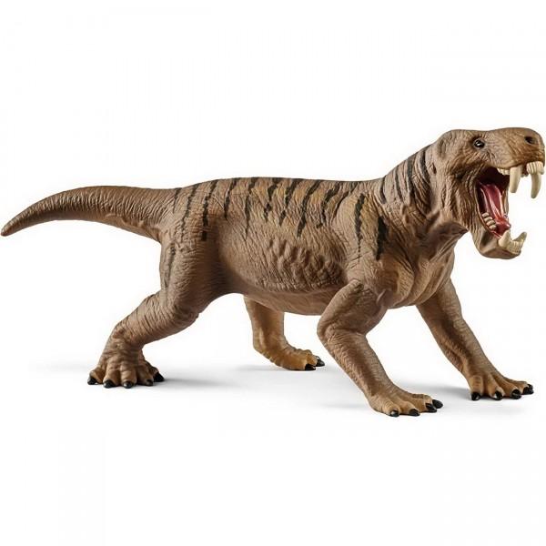Dinogorgon - Schleich 15002 Dinosaurier