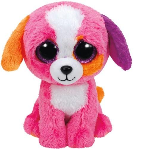 Glubschis - Precious - Hund bunt