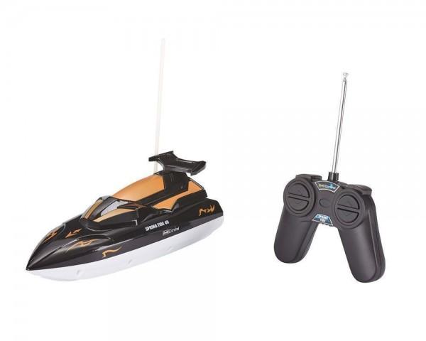 Mini Speedboot Spring Tide (Revell Control 24136)